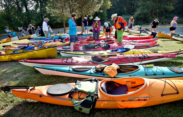Andy Cripe, Photography, Photojournalism, Paddle Oregon, Corvallis, Willamette River